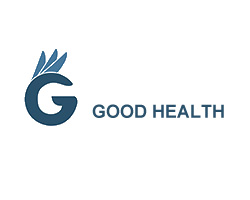Good Health Insurance TPA Limited