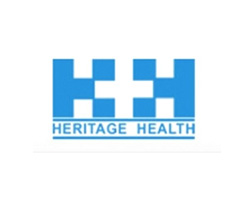 HERITAGE HEALTH SERVICES PVT LTD