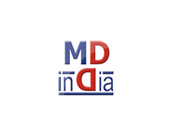 MD INDIA HEALTHCARE SERVICES PVT LTD